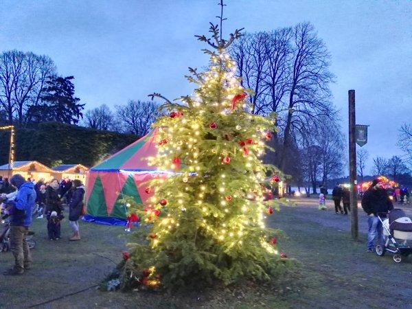 weihnachtsmarkt himmelpfort
